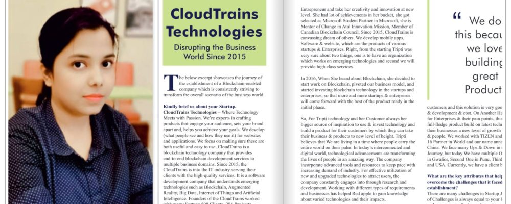 cloudtrains-tripti-3