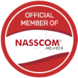 cloudtrains member of nasscom