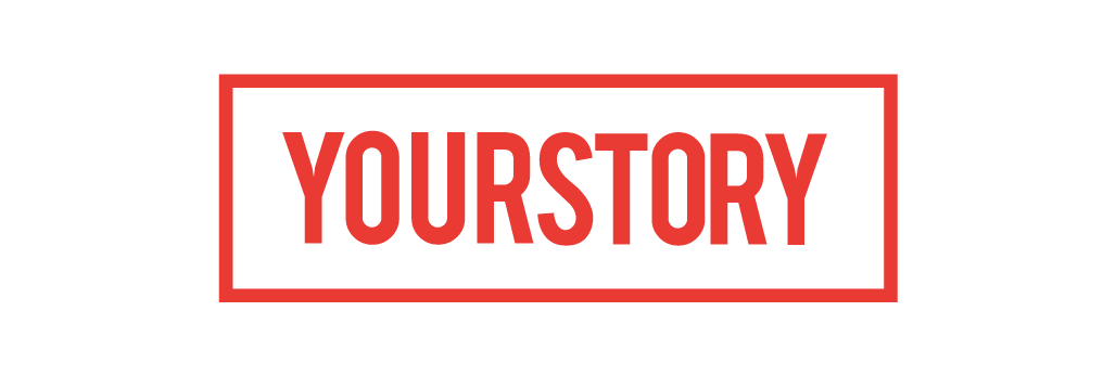 yourstory cloudtrains