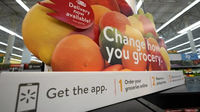 How to develop online grocery app like Bigbasket